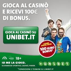 casino online roulette raddoppio